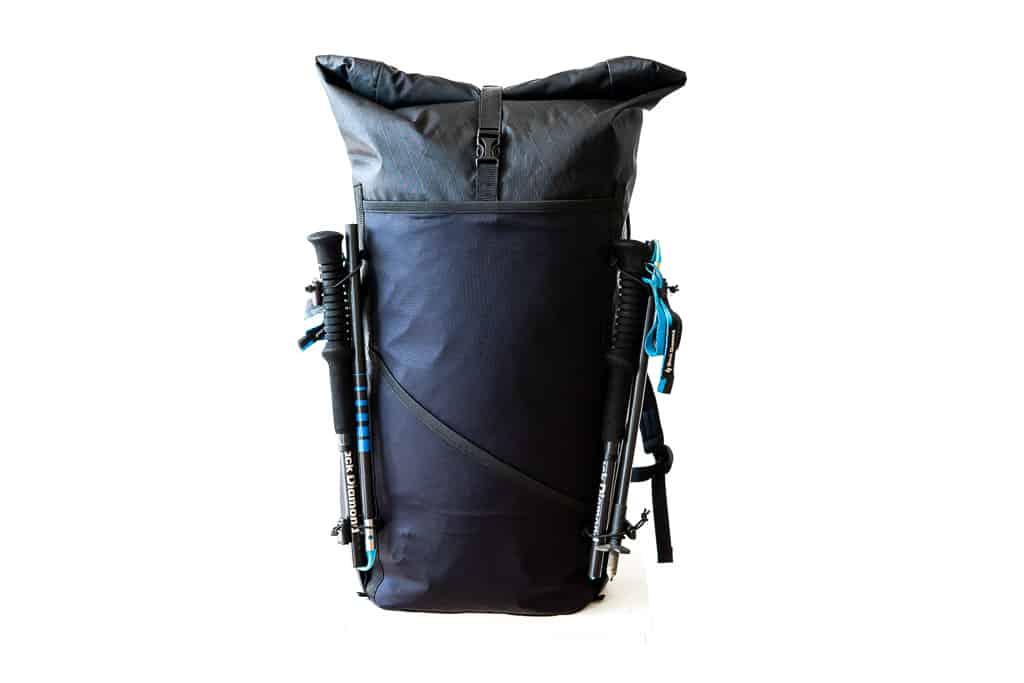 Wählen Sie für neueste anerkannte Marken neuer Stil & Luxus Ultraleicht Rucksack Agilist 2019