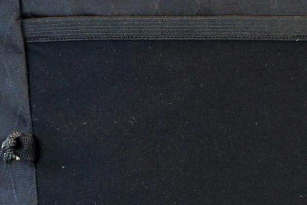 Ultraleicht Rucksack Weitläufer Agilist Jersey