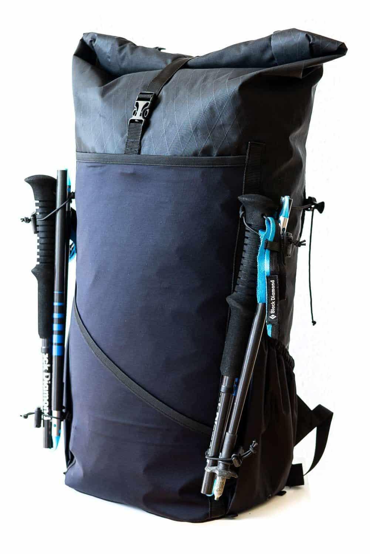 Ultraleicht Rucksack Agilist