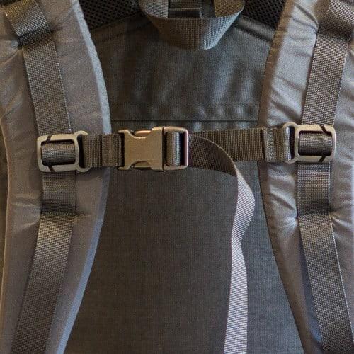 Ultraleicht Rucksack WeitLäufer Minimalist