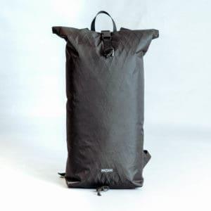 Ultraleichter Daypack WeitLäufer Simplist