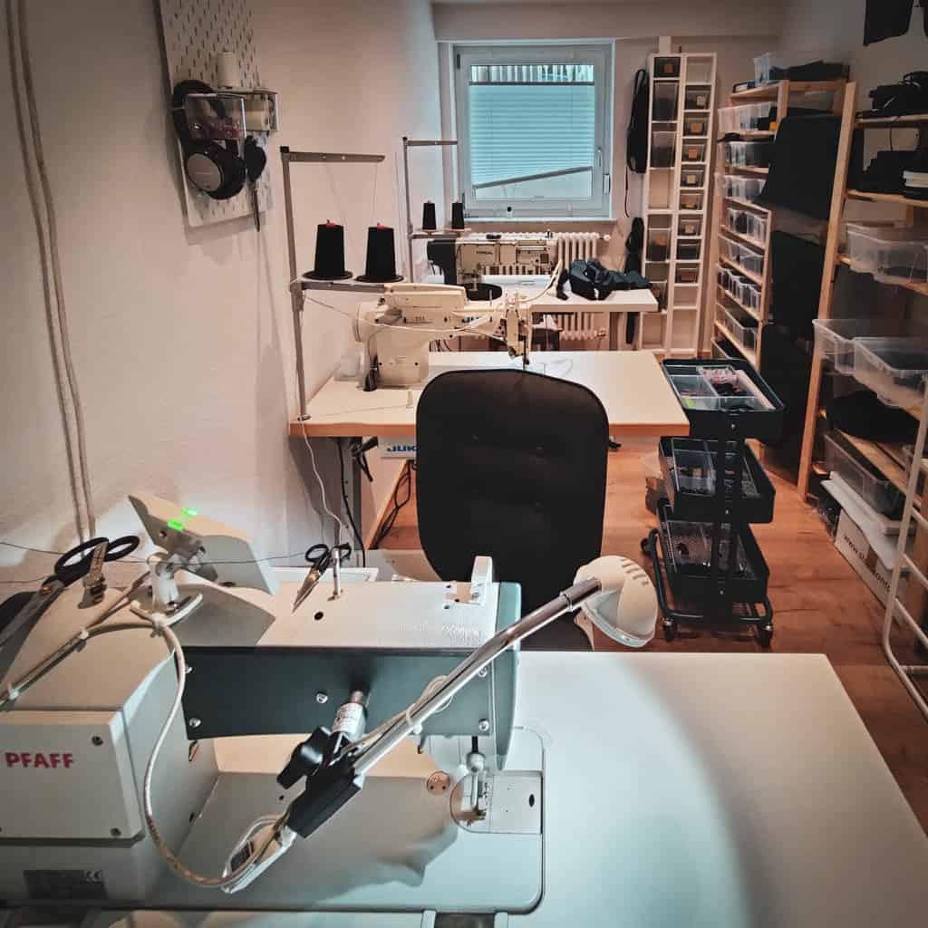WeitLäufer Atelier