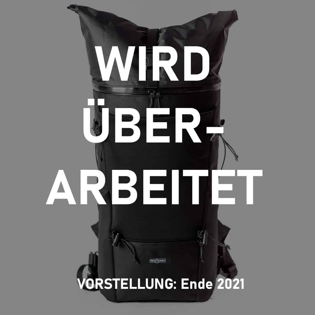 Minimalist-2022-Platzhalter